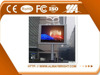 ABT Hd outdoor ph8 led display xxx video china, led display full sexy xxx movies video in china, led display outdoor