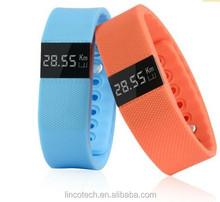 hot seller ! factory pomtion! outdoor IP 67 smart watch with Calorie burns measurement, Distance measurement, Sleep monitoring
