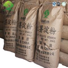 factory low price sweet potato starch