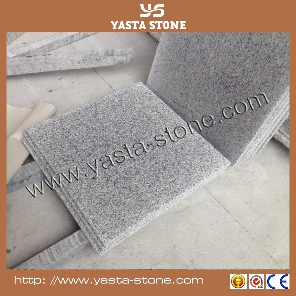 Cheap Grey Granite Tiles 60x60 Non Slip Floor Tile Buy