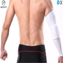 China Suppliers New Cooling Arm Sleeves Covers Cycling Bike Bicycle Arm Warmers sport