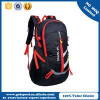 outdoor travel bag hot selling travel bag set big travel bag