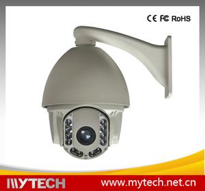 hikvision 360 viewerframe mode hd da câmera ip ir