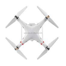 UAV drone aircraft wholesale+cheap+china+toys rc drone with camera transmitter