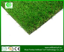 High quality false grass approved by SGS,ISO,CE.FKB19-3-3015