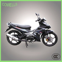 110cc mini Gas Powered Motorcycles for Sale
