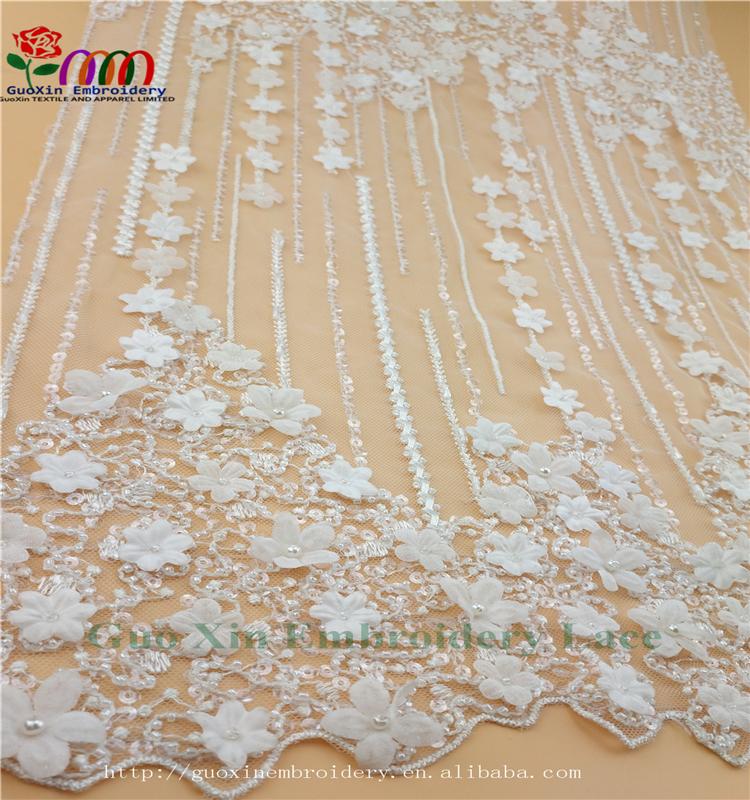 3d lace fabric(11).jpg