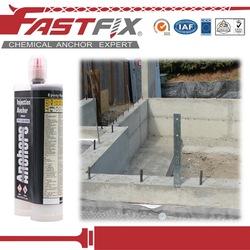 concrete anchor nails construction adhesive nail conveyor belt repair adhesives