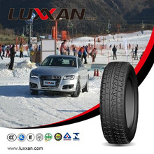 15% OFF HIGH performance LUXXAN Inspire W2 Winter Environmental Family Car Tire