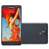 Original Lenovo A616 MTK6732M 4G LTE 5.5 Inch IPS Quad Core Android 4.4 Mobile Cell Phone5MP Camera 512M 4GB GPS Dual SIM