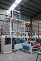 Máquina de Película de Pe Soplada /Plástico Soplado