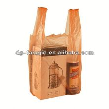 Specializing in the wholesale for T-shirt Bags