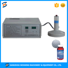 High quality Hand held Induction sealer,induction sealing machine,portable induction sealer