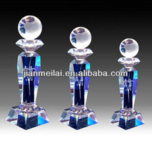 2014 crystal basketball trophy and awards