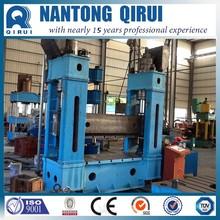 HP-34-100t Straight-side Press Powder compacting Hydraulic Press