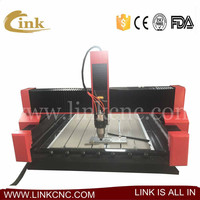 LXS-1325 stone engraving cnc router 1325 woodworking cnc machine