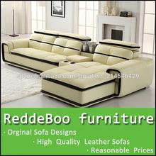 grandes sofás cómodos precios sala de espera sección