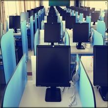 multimedia Vidio language teaching equipment GV4110B