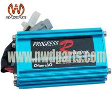 Racing CDI for YAMAHA PW 50 PW50 Ignition Box