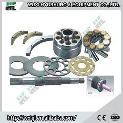 2014 Hot Selling Custom komatsu hydraulic parts