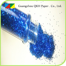 Wholesale in China Festive & Party Supplies fashion nail glitter powder
