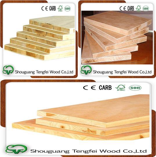 Falcata blockboard price buy