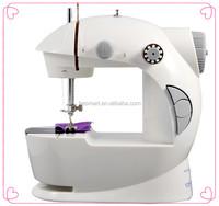 BM201 Portable mini handheld sewing machine