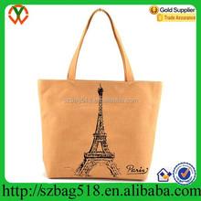 wholesale 2013 new model lady handbag shoulder bag from china factory