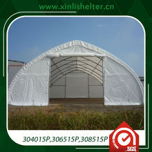 New Product Carport Shed Shelter Car Use