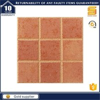 china useful ceramic tile highlighters