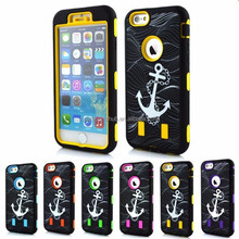 New phone accessories 2015 for iphone 6 6+ tpu case from trending hot products 2015