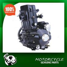 4 Stroke Electric/Kick Start ZS162MJ-2 Zongshen SB150 Motorcycle Engine