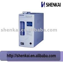 hydrogen generator for lab
