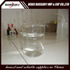CE BV GAA liquid 99.8% glacial acetic acid CH3COOH) ISO9001 chemical factory