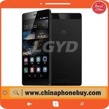 Huawei P8 5.2 inch FHD Screen Android 5.0 Smartphone, Hisilicon Kirin 935 Octa Core 2.0GHz, RAM: 3G ROM: 64G, Dual SIM, FDD-LTE