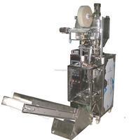 25gram/sachet olive oil stick bag filling machine