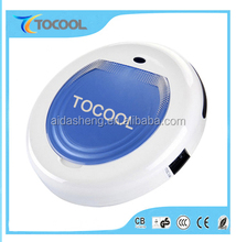 Hot selling cordless robot sweeper robot vacuum cleaner,You will like it!