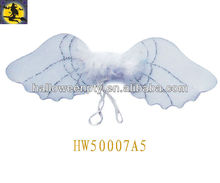 Wholesale Super Charming Cute Butterfly Wings