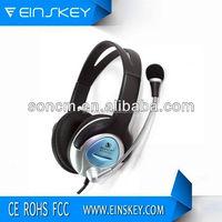 super quality tpe headphone cable SM-585