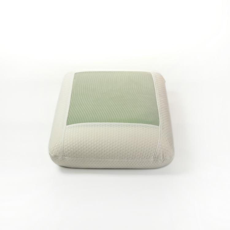 SD741 pillow with gel (4).JPG