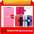 Fornecedores de Capa de Telefone Celular Chineses Para Samsung Galaxy S6 Capa