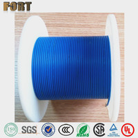 UL 1007 Lead wire /Hookup wire Used as internal wiring for appliances