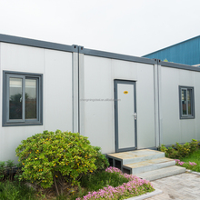 Economical Modern Popular Popular Used Container Offices For Sale