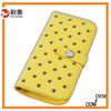 Alibaba trade assurance 2015 New Smart Factory Price Leather Ultra Slim Protective Case For Galaxy Grand Duos