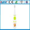 Kid Child Electric Sonic Toothbrush With Replacement Heads