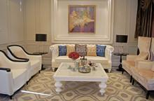 European style furniture furniture living room villa furniture house plan modern furniture design