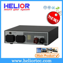 China office home frequency change inverter (invermax 3kva/5kva)