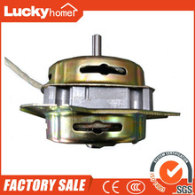 Standard top quality Washing machine AC spin motor