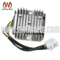 Motorcycle Scooter Rectifier for SYM 200CC EVO IE o.e. 31600-M56-000
