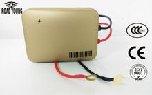 Portable Smart Battery Activator for lead acid battery